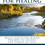 31 Prayers for Healing